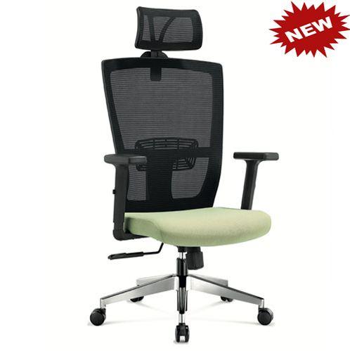 mẫu ghế văn phòng
